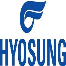 هیوسانگ