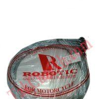 سیم مغزی کلاج رباتیک موتورسیکلت